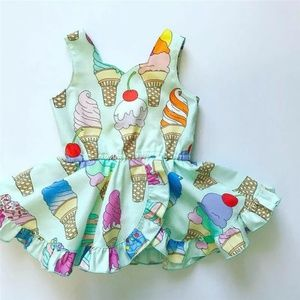 Other - CLEARANCE Last one😍Hp 🎉Ice Cream Dress